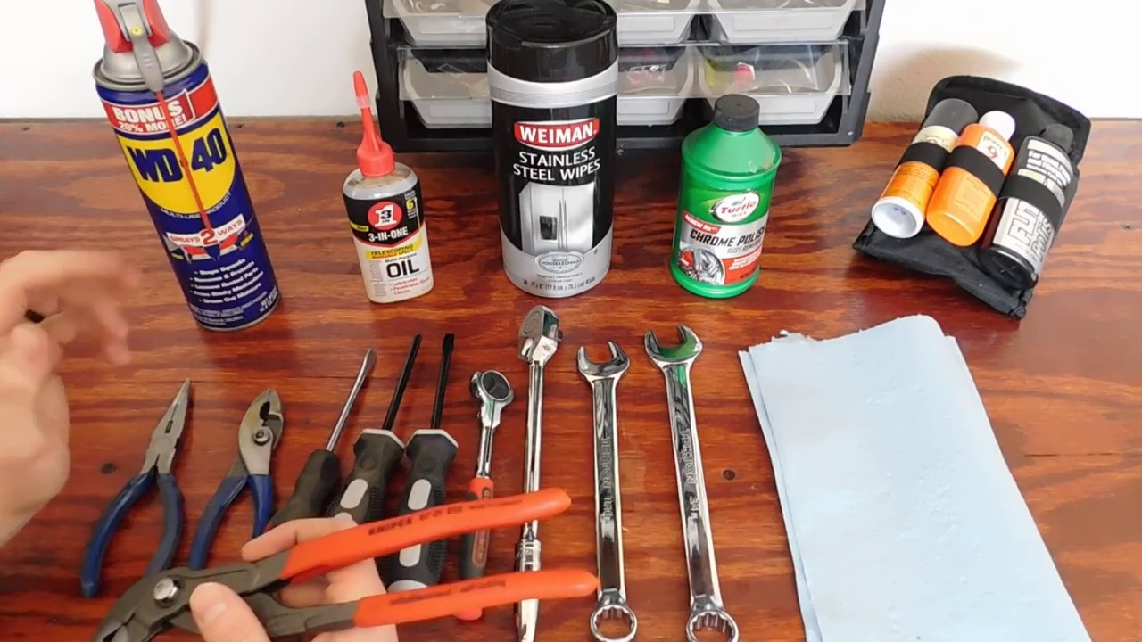 peralatan rumah tangga
