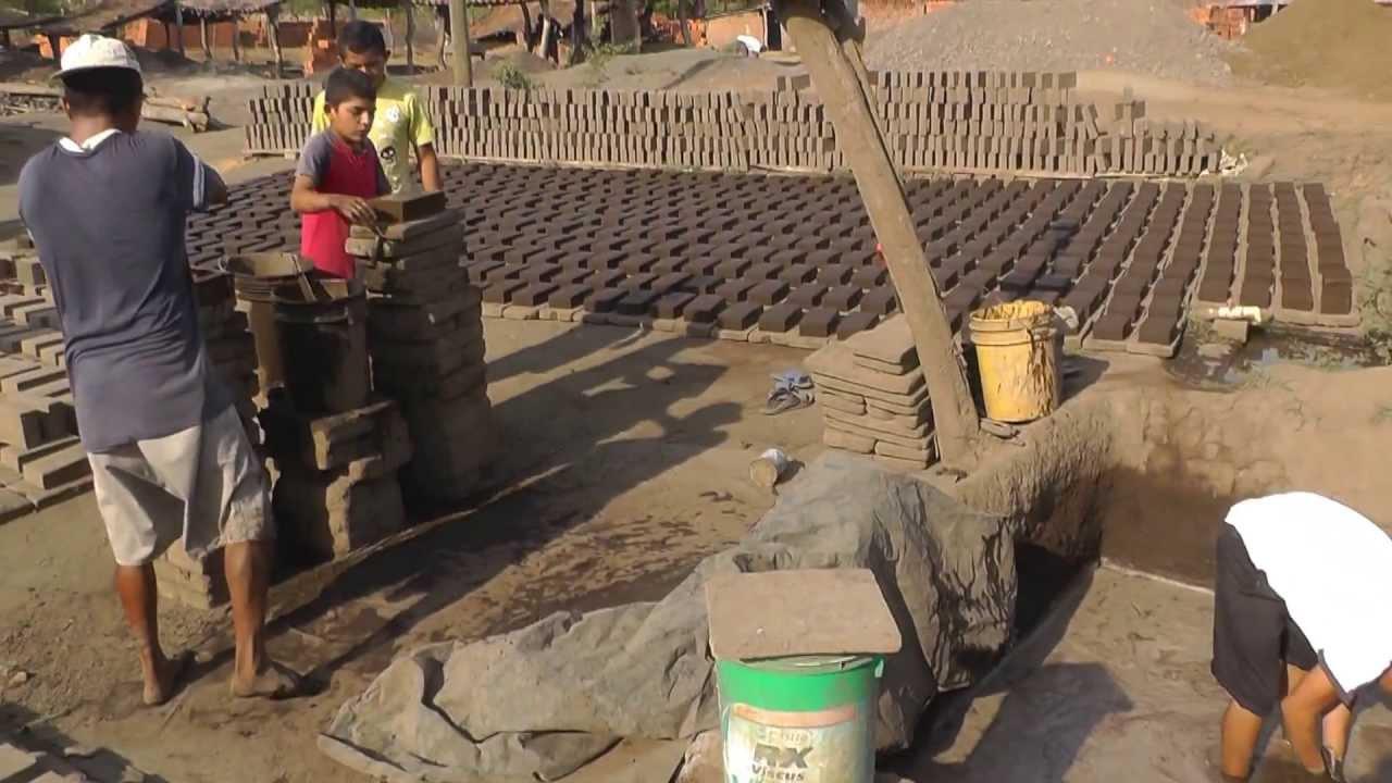 genteng tanah liat