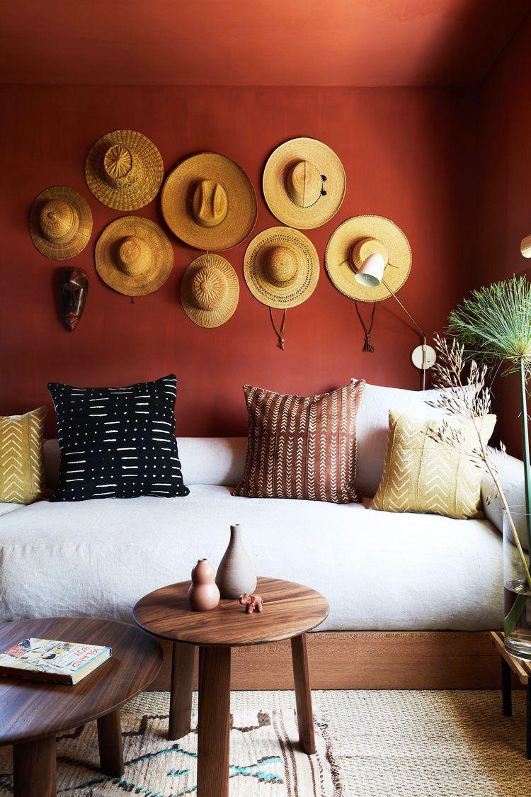 7 Inspirasi Desain Ruang Tamu Rumah Type 21 Agar Tampak Luas