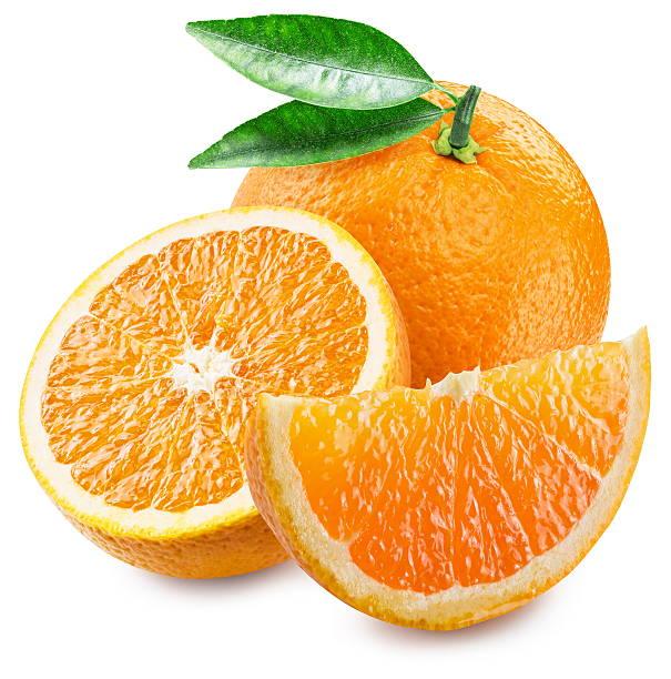 buah jeruk mengandung kalsium tinggi