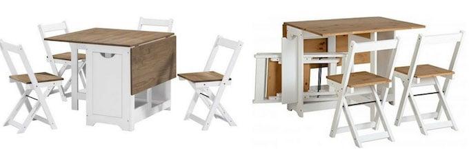 furniture multifungsi