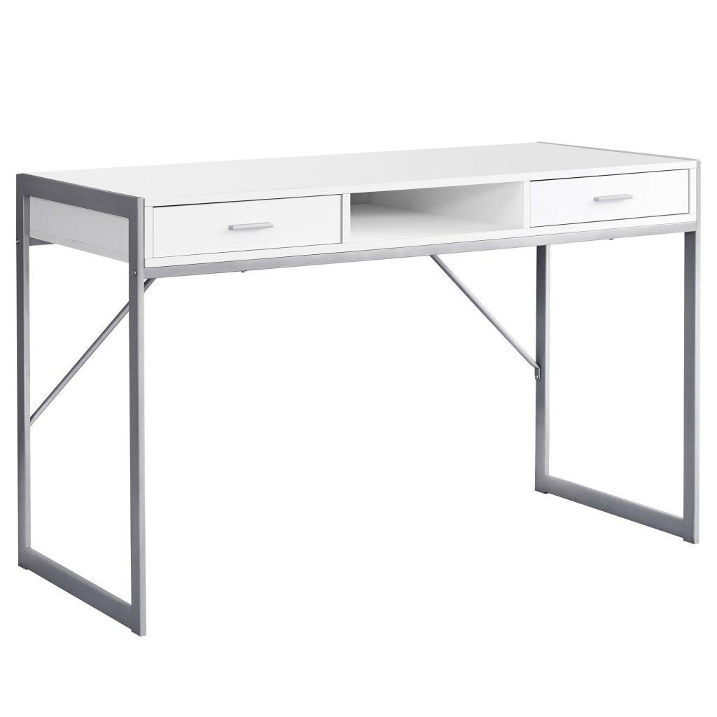 rangka besi untuk meja
