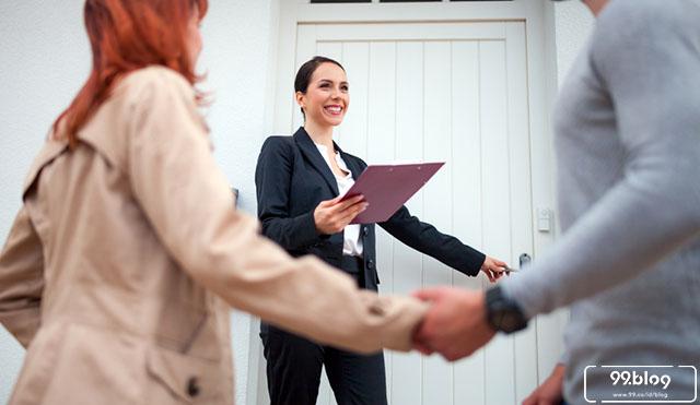5 Kesalahan Saat Melihat Rumah yang Harus Dihindari