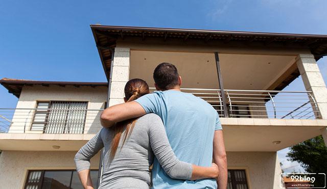 7 Tips Ampuh dan Penting Sebelum Membeli Rumah Pertama