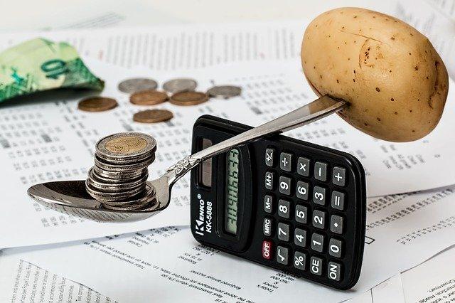 cara mengatur keuangan keluarga setelah menikah