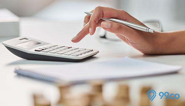 cara mengatur keuangan setelah menikah
