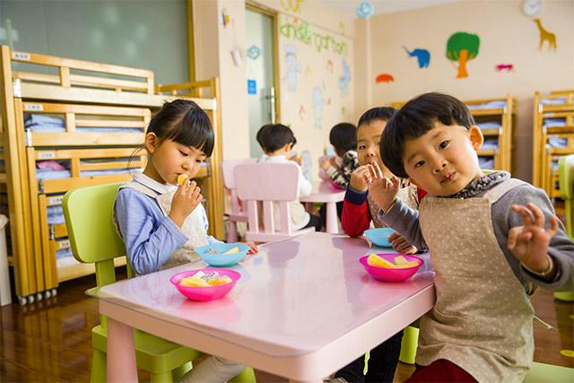 daycare tempat penitipan anak