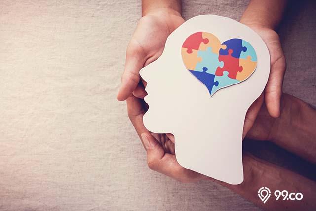 meningkatkan fungsi kognitif otak