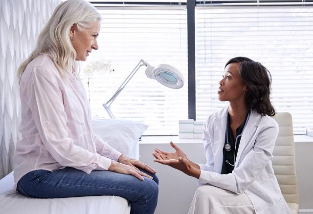 meminimalisir risiko melanoma