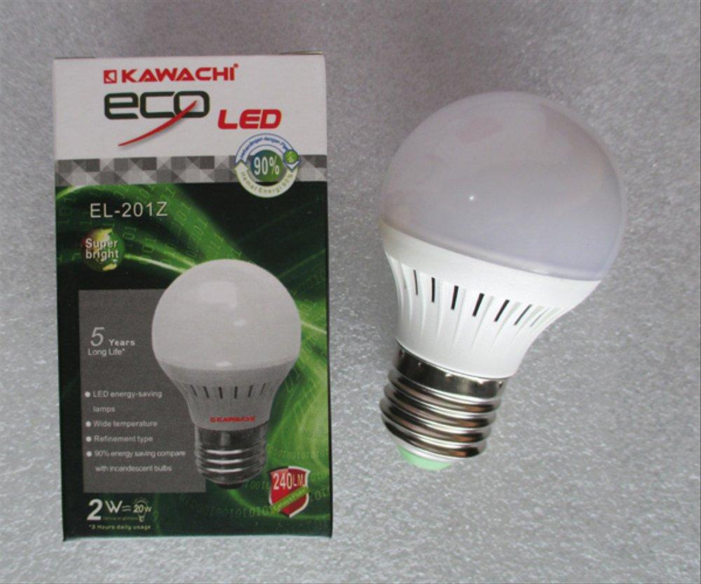 merk lampu led