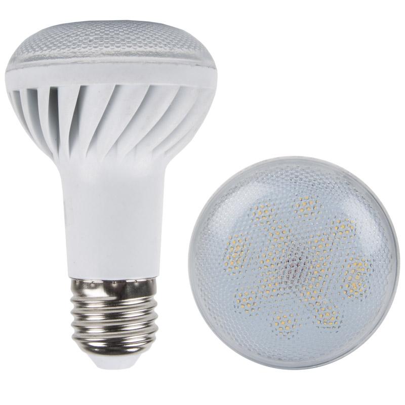 LED Nexus