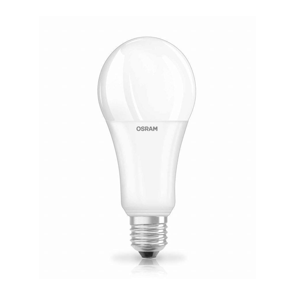merk lampu led osram
