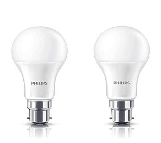merk lampu led philips