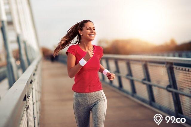 manfaat terong belanda untuk metabolisme tubuh