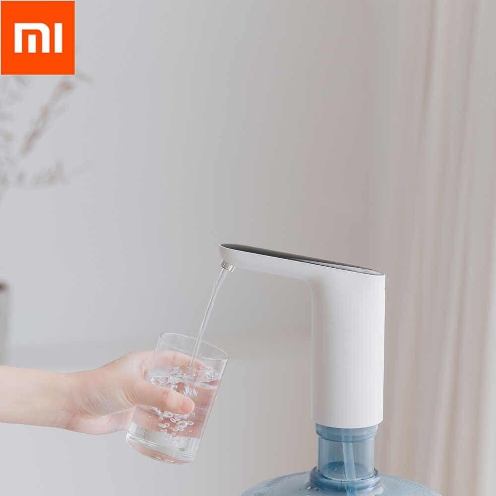 pompa air galon xiaomi