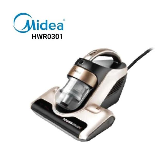 Midea VC-HWR0301 Vacuum Cleaner