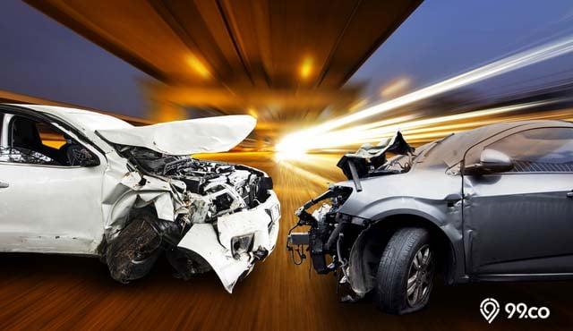 12 Arti Mimpi Kecelakaan Menurut Primbon dan Psikologi. Hati-hati!