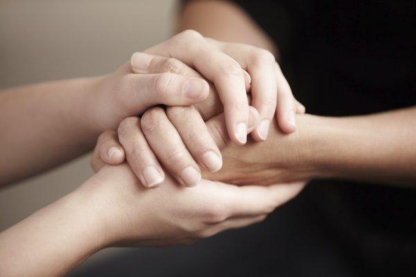 tips mencegah keguguran