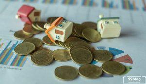 mitos bisnis properti