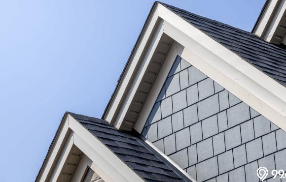 model resplang rumah