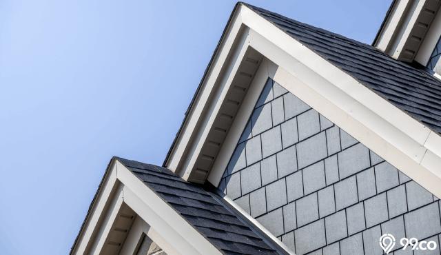 8 Inspirasi Model Resplang Rumah untuk Segala Konsep Hunian. Keren-Keren!