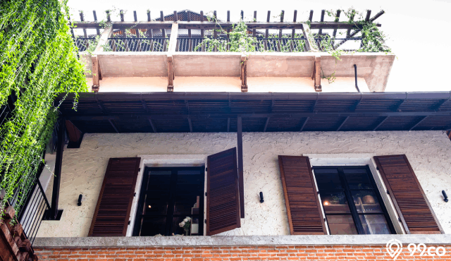 model teralis jendela minimalis rumah