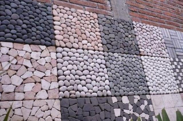 Hasil gambar untuk Keramik Batu Alam