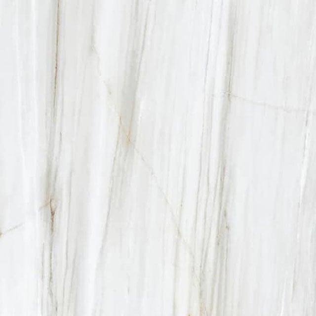 motif granit