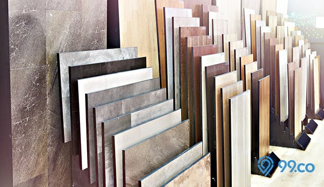 9 Motif Keramik Tercantik Untuk Dinding Dan Lantai Mana Favoritmu