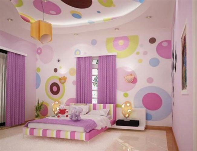 motif wallpaper dinding cantik untuk kamar tidur remaja wanita 1 652x500 1