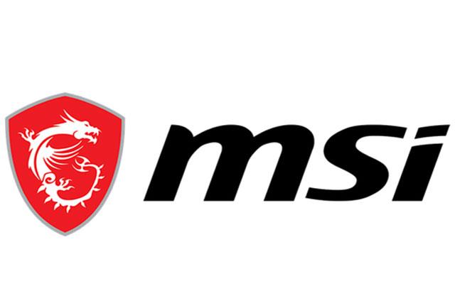 merk komputer msi