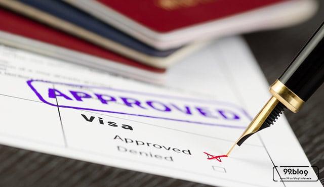 Daftar 82 Negara Bebas Visa dan Visa on Arrival 2019. Mana Destinasi Terbaik?