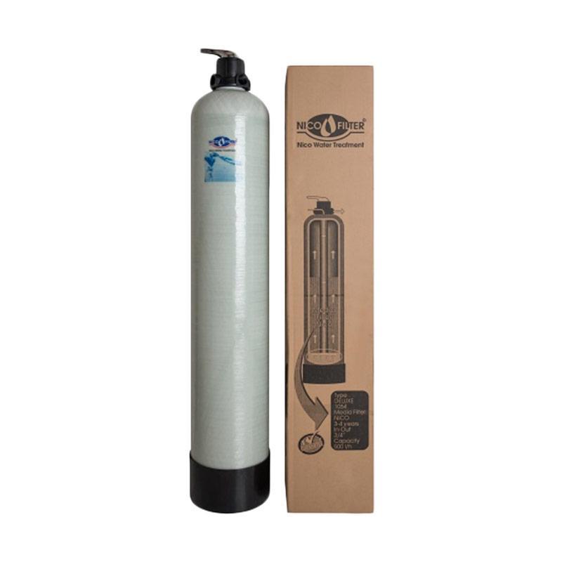 NICO water purifier