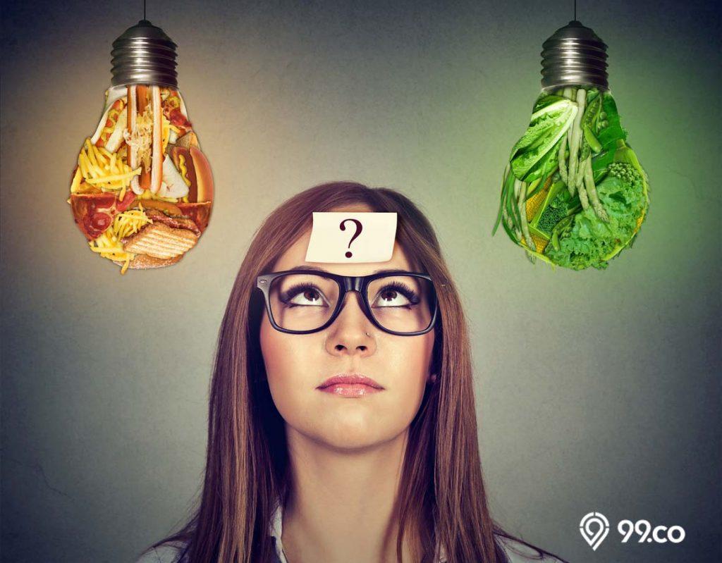 vetiver untuk tingkatkan kinerja otak
