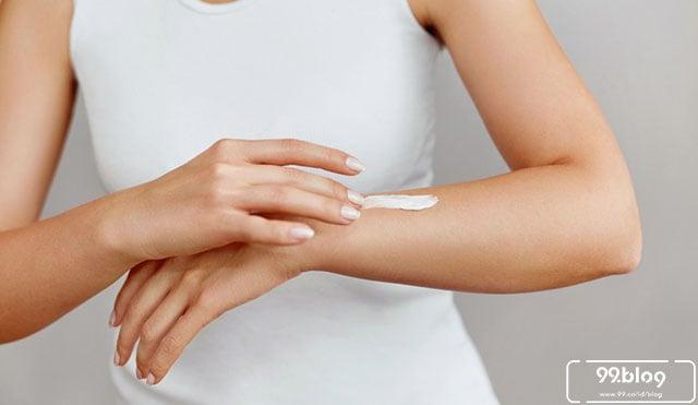 obat jamur kulit
