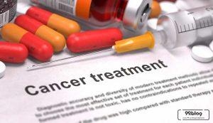 obat kanker bajakah