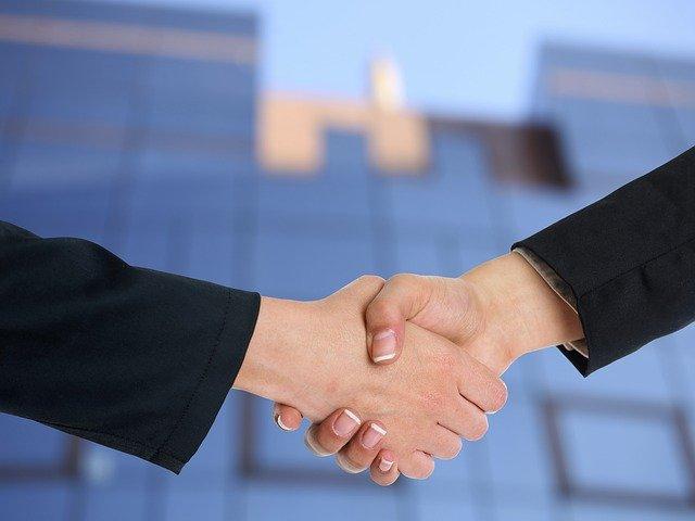 pinjaman modal usaha kecil P2P Lending
