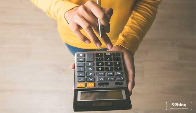 pajak penjualan rumah