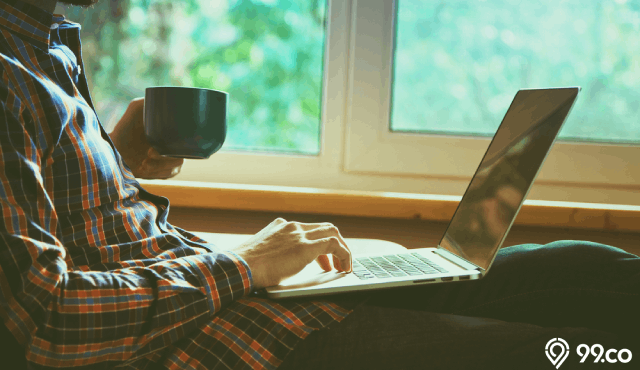 9 Paket Internet Rumah Murah Mulai dari Rp100 Ribuan   Update Terbaru 2020