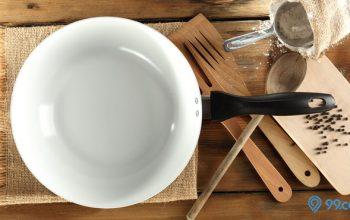rekomendasi panci keramik