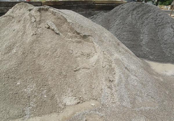 pasir pasang