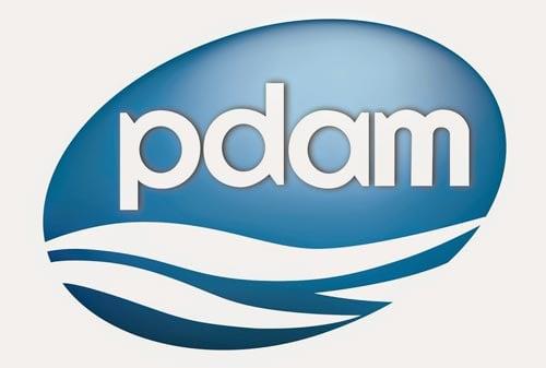 pdam online