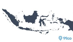 pembagian wilayah indonesia