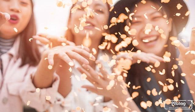 Ebuset! Ini 5 Suku dan Kota Indonesia dengan Penduduk Wanita Cantik Terbanyak | Kamu Termasuk?