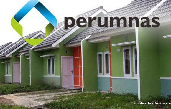 pasar perumnas Indonesia