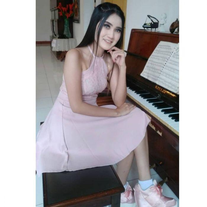 piano klasik
