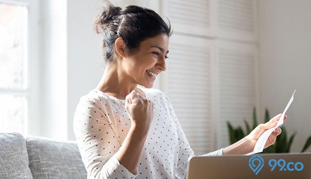 5 Pinjaman Online Langsung Cair tanpa Ribet. Tidak Butuh Slip Gaji, Hanya KTP!
