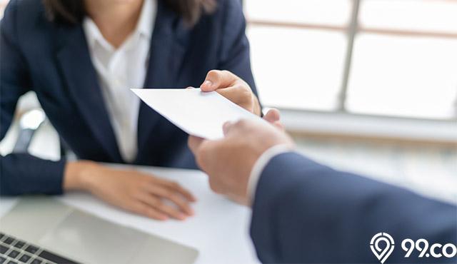 produk dan pinjaman pegadaian