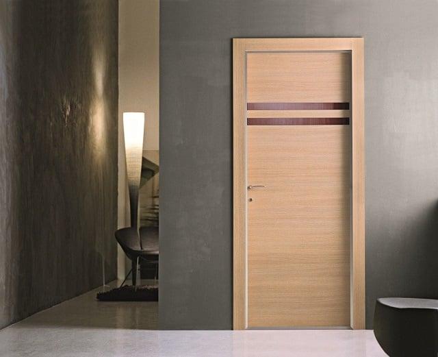 Pintu Kamar Mandi Minimalis Beraneka Model Material Ini Pilihannya