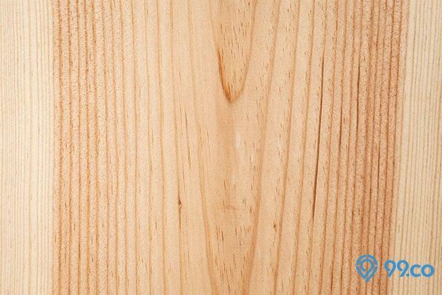 9 Kelebihaan Kekurangan Kayu Pinus Material Murah Yang Berkualitas